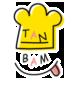 TANBAMU(タンバム)